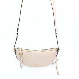 Michael Kors Womens Camden Crossbody Messenger Bag